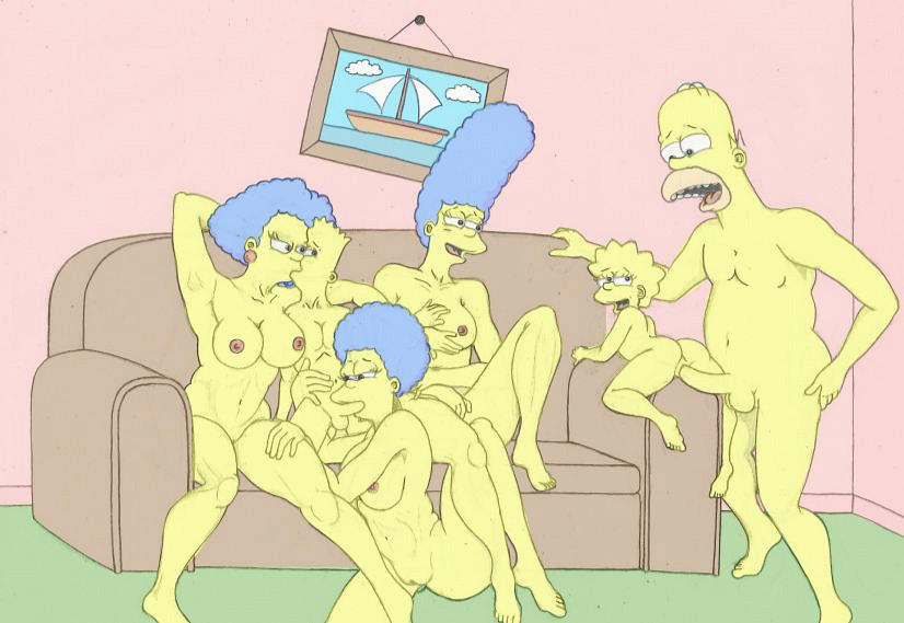 simpsons-family-sex-orgy-manga-sex-position-nude