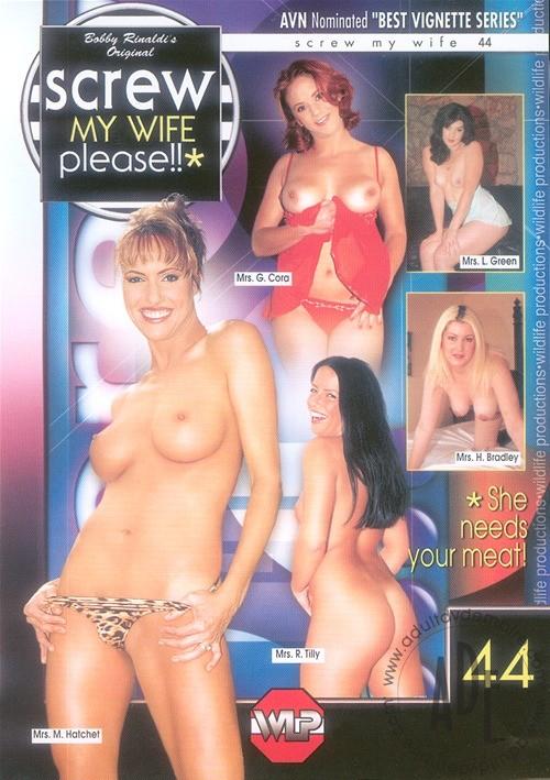 Bodacious bbw in alluring porn