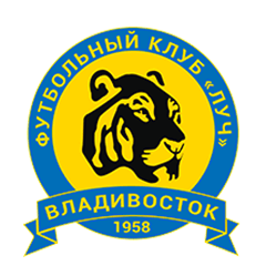 «Томь» упустила победу над«Лучом», ведя 2:0к80-йминуте