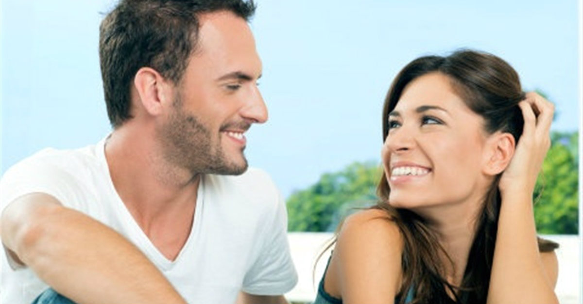 Devotions for dating christian couples