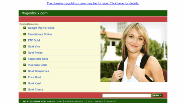 Best california dating website