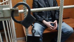 ВКраснодарском крае полицейские задержали подозреваемого вмошенничестве