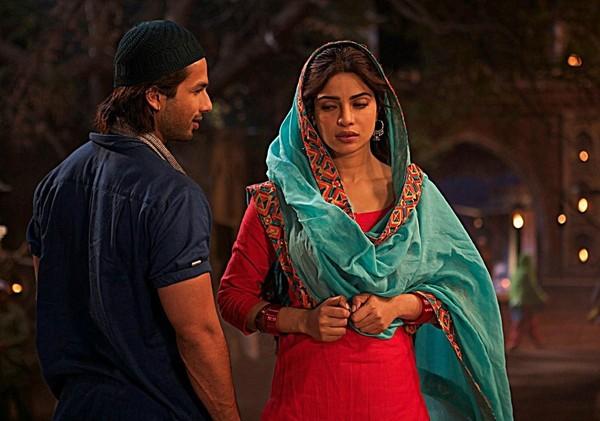 Watch Singh vs Kaur Movie Online on MoviesTo