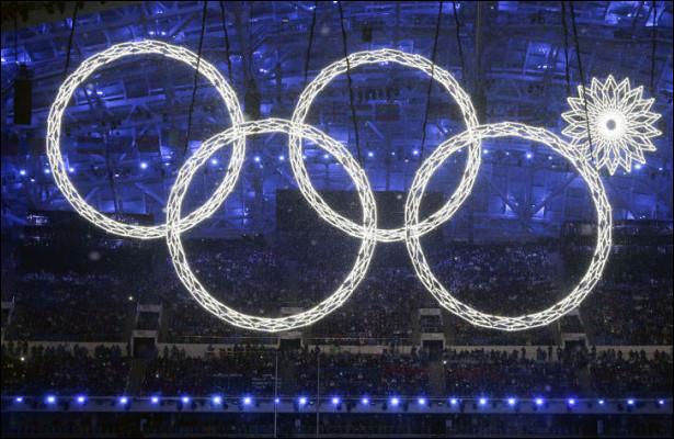 8самых громких олимпийских скандалов вистории