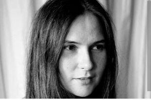 Вгалерее АРДЖЕНТО открывается цикл авторских поэтических вечеров