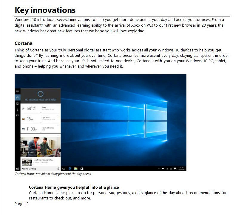 How to Download Windows 10 Anniversary Update, Including