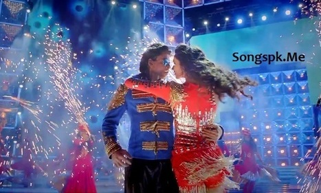 Happy New Year Film Songs For Download