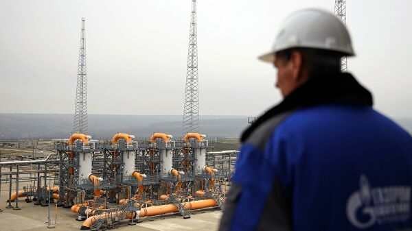 Российский посол назвал сроки завершения продолжения «Турецкого потока»