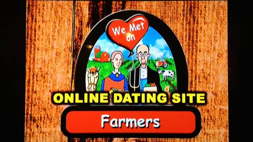 Mingle dating website - RPP