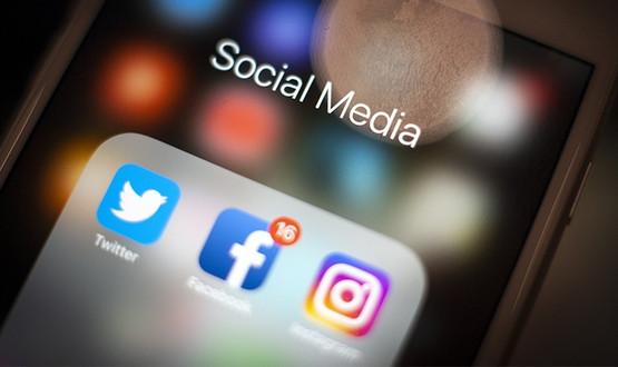Пользователи сообщили осбоях вработе Facebook