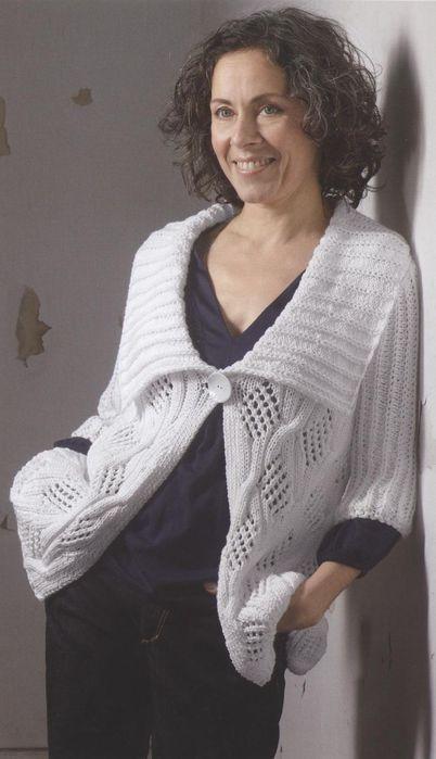глория джинс детская одежда весна 2012каталог
