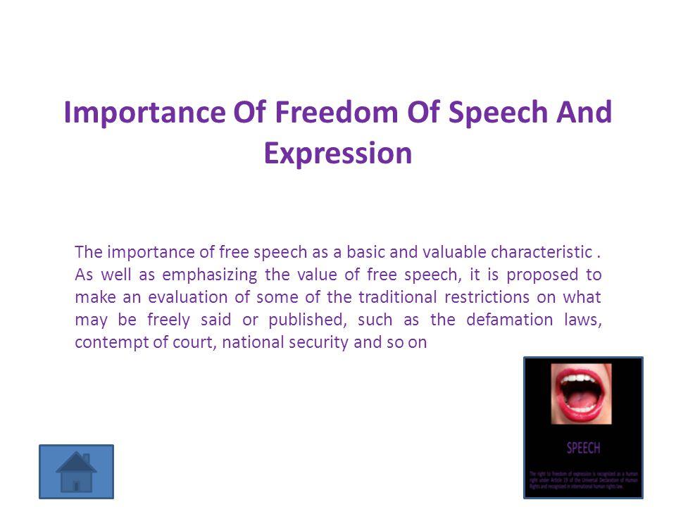 Freedom Essay - BookRagscom - Study Guides, Essays