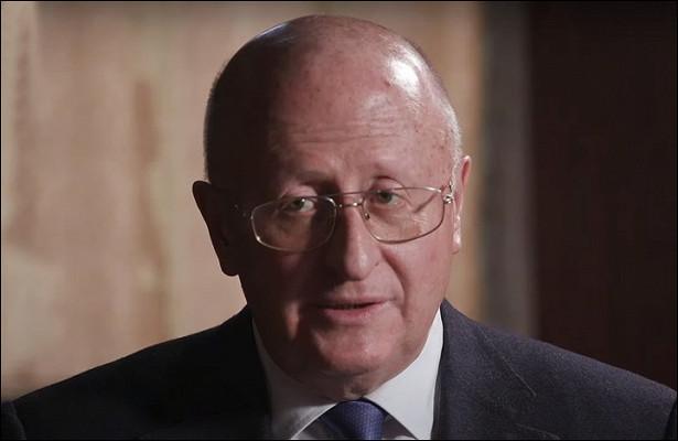 Гинцбург заявил, чтовакцина «Спутник V» дает абсолютную защиту