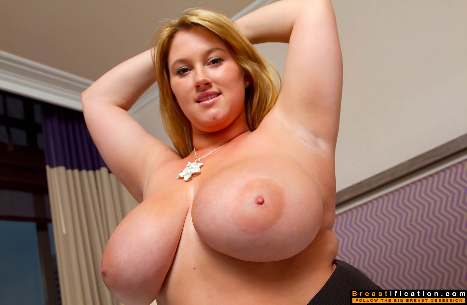Best of breast busty webcam 03 5