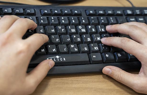 Более 100детей Удмуртии посетят «Урок цифры» вонлайн-режиме