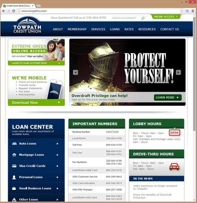 Citrus heights payday loan image 7