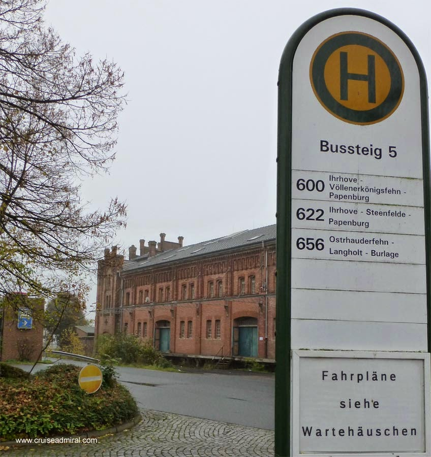 Papenburg partnersuche
