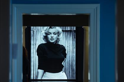 130c507788dd4aa1323bd97173f3357f - Раскрыт секрет интимной стрижки Мэрилин Монро