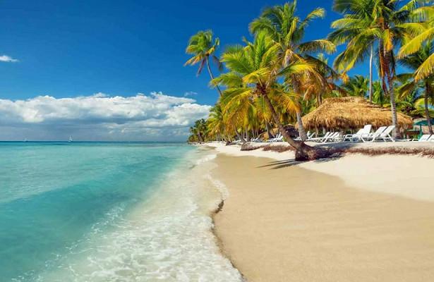 Доминиканская Республика готова принимать российских туристов