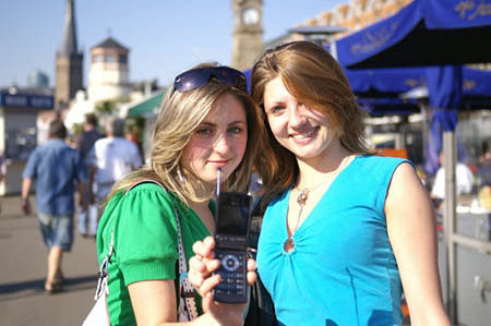 Son impregnates mother hentai