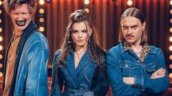 Группа Little Big будет участвовать в отборе на «Евровидение»