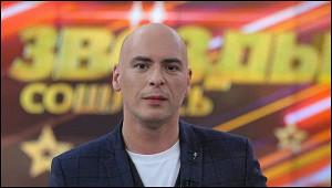Привольнов объяснил свой уход сПервого канала