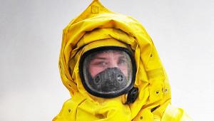 ВСШАзараженных COVID-19пациентов начали лечить радиацией