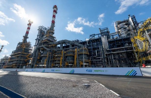 Названы последствия падения спроса нанефть