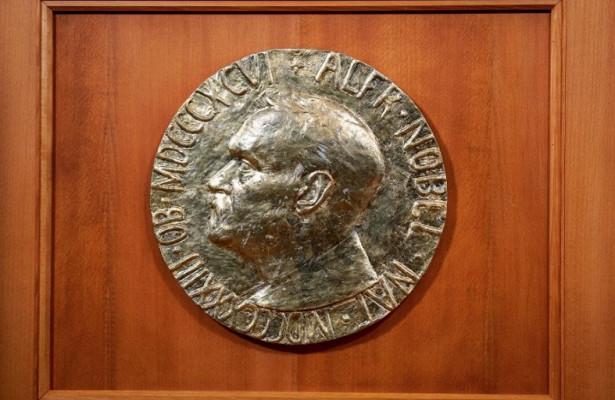 Объявлены лауреаты Нобелевской премии поэкономике