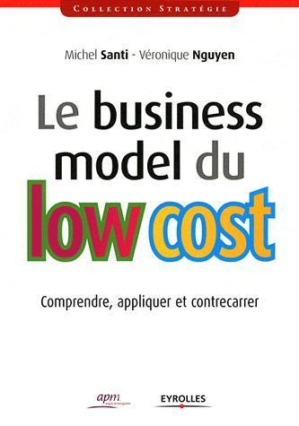 Desjardins business model you ost