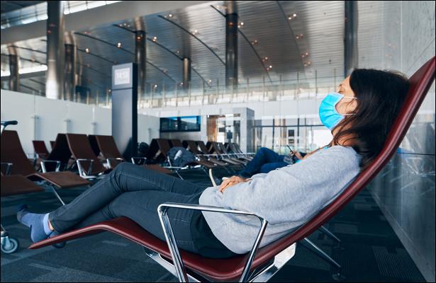 Какими могут стать правила авиаперелетов нафоне пандемии