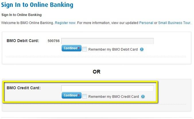 Bmo 401k online uae bill payment
