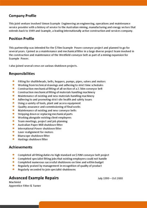 Cover Letter Writing Services Dubai – Professional Cover