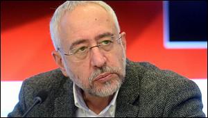 Сванидзе ответил раскритиковавшему православие Познеру