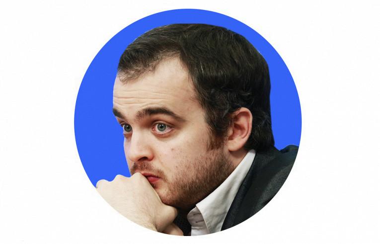 """""""Знаем, что было достигнуто понимание"""": Кремль оконтактах ФРГ иСША по""""Севпотоку –2"""""""
