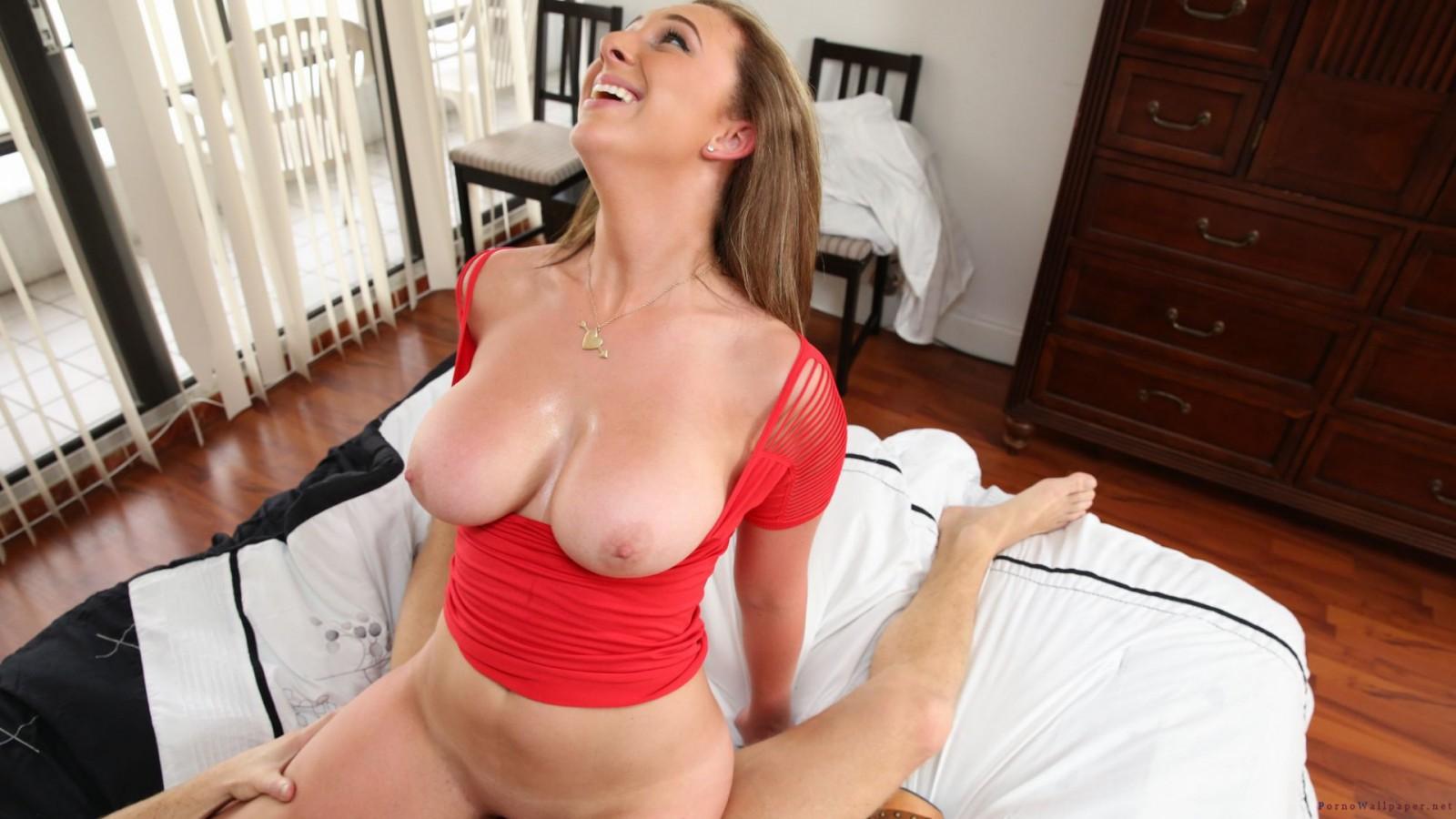 Cfnm bondage sex slave video