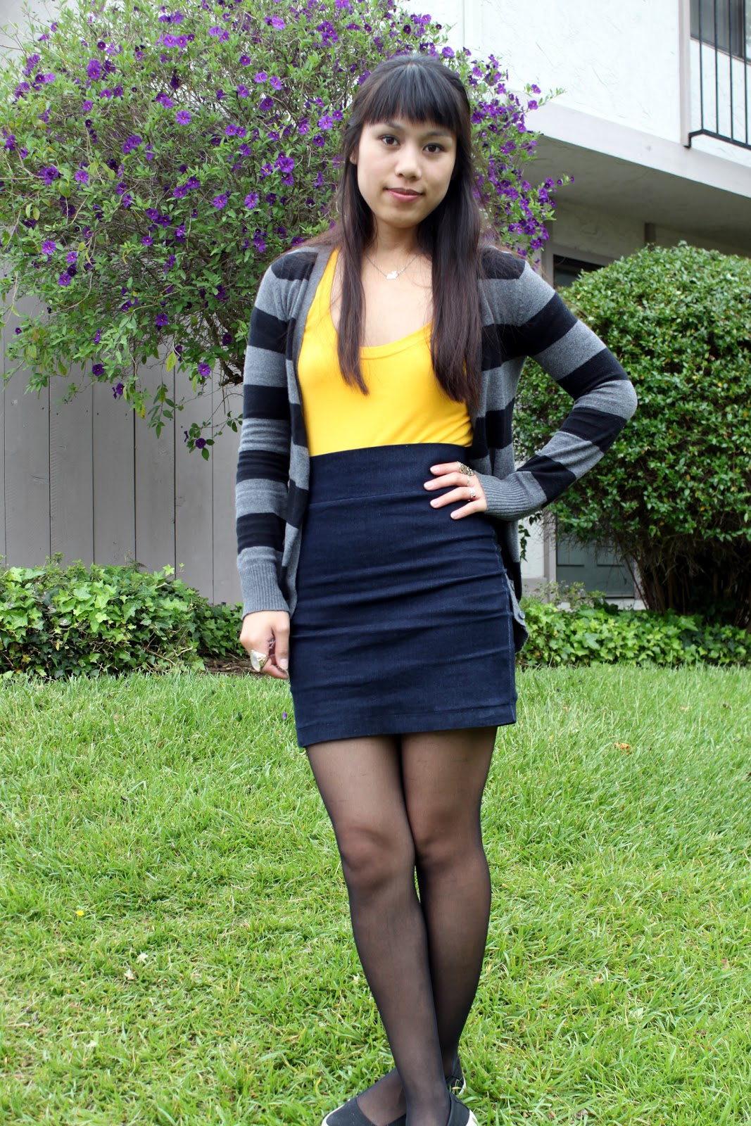 model pantyhose young school girls