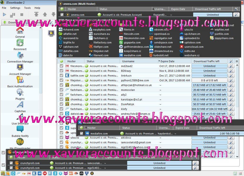 Downloader Free Download for Windows 10, 7, 8/81