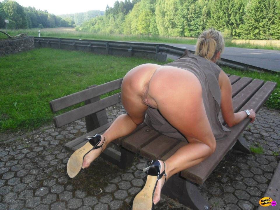 Giana taylor porno online