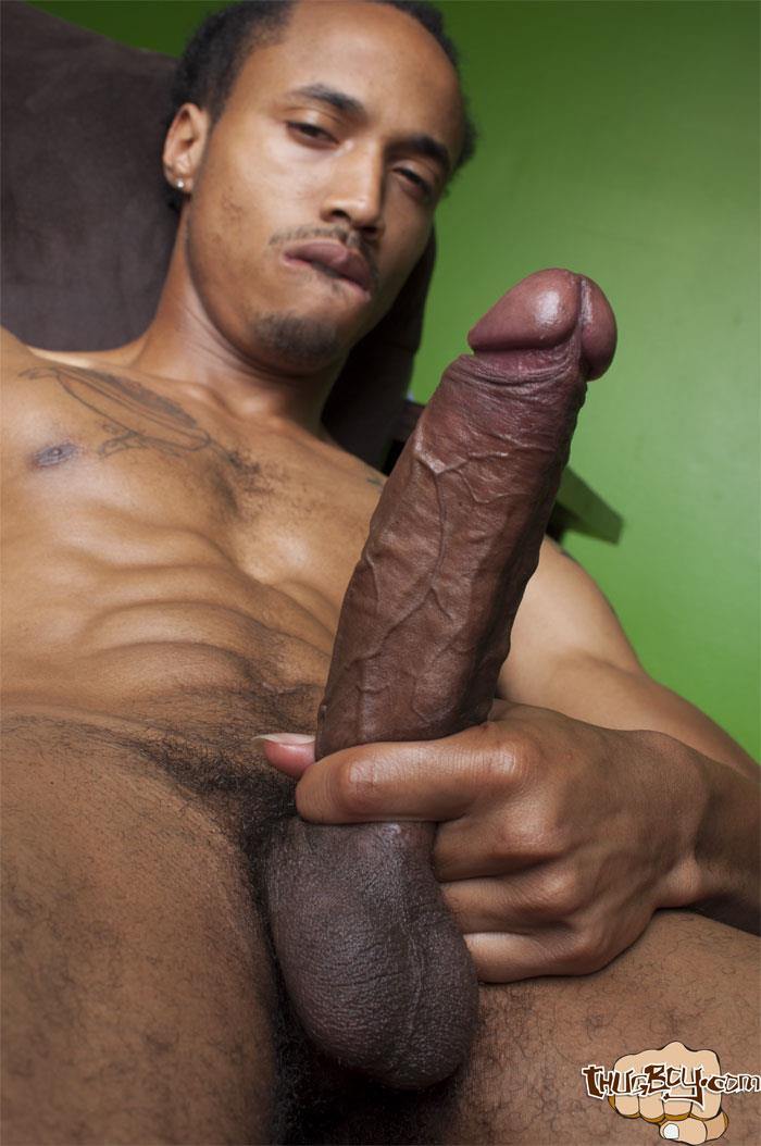 gay huge cock cum
