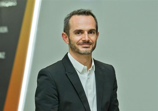 Главным дизайнером «АвтоВАЗа» назначен Жан-Филипп Салар