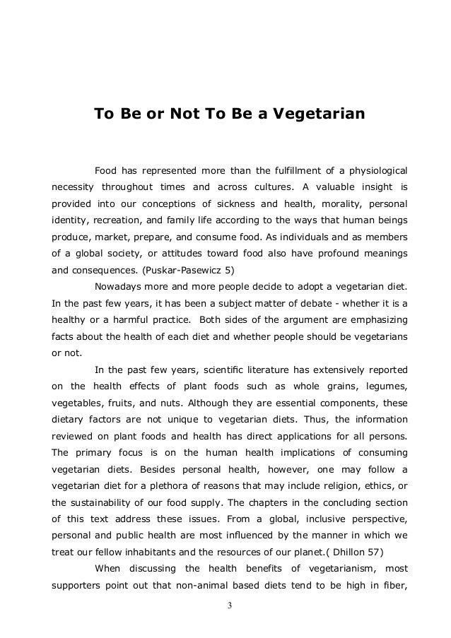 argumentative essay for vegetarian gimnazija backa palanka argumentative essay for vegetarian