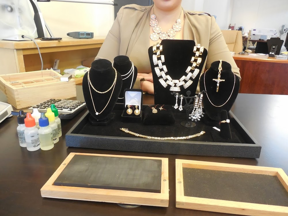 Chula vista jewelry and loan