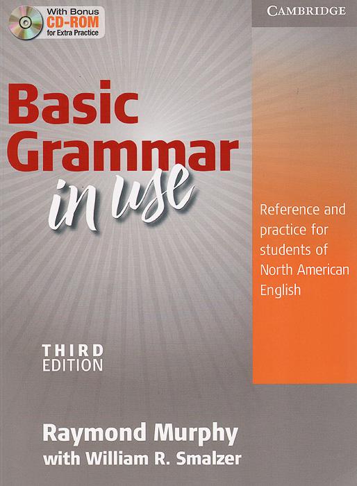 Editing english grammar