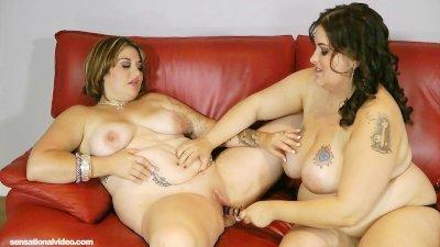 Xxx orgy mother daughter