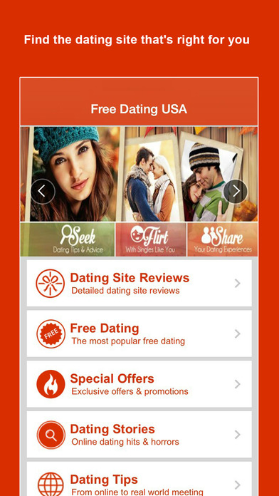 Match dating site price
