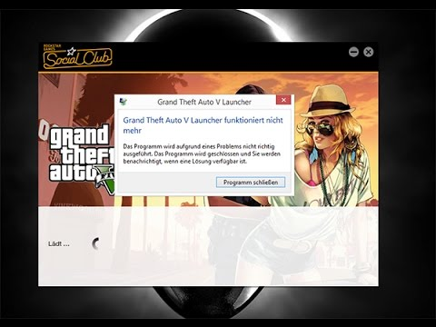 Grand Theft Auto V Cracked Download Full Game For PC