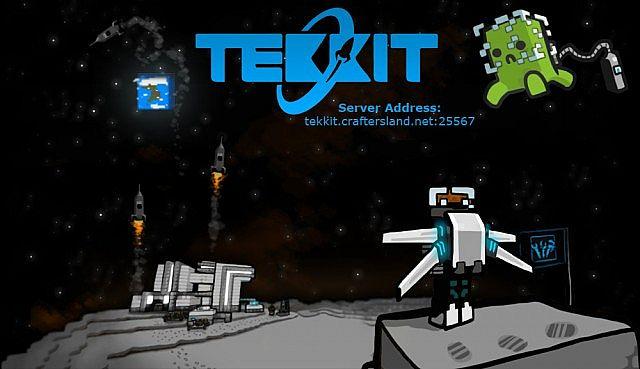 Сервера майнкрафт 1 8 8 с мини игрой kit pvp