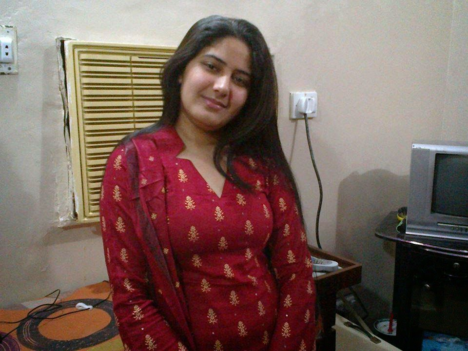 Dating sites in bangalore