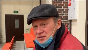 Стали известны обстоятельств смерти олимпийского чемпиона Блинова